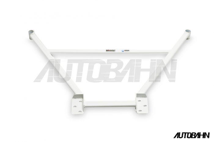 Autobahn Catalog S04 1720 2