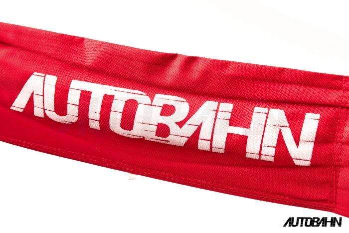 Autobahn Catalog S04 1849 2