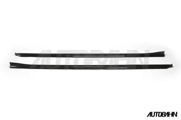 Autobahn Catalog S06 1013 2