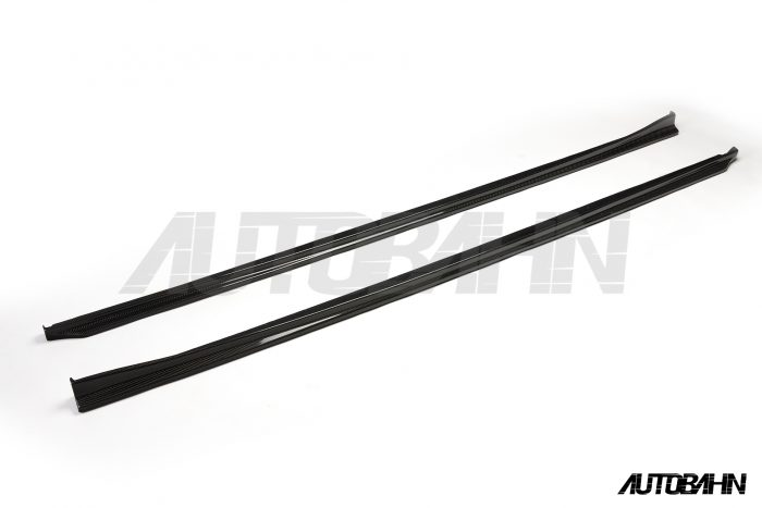 Autobahn Catalog S06 1014 2