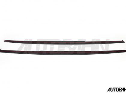 Autobahn Catalog S06 1029 2