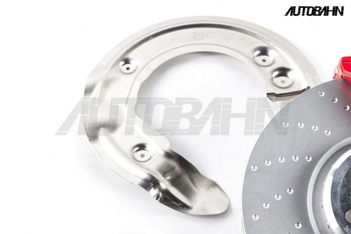 Autobahn Catalog S09 1477 2