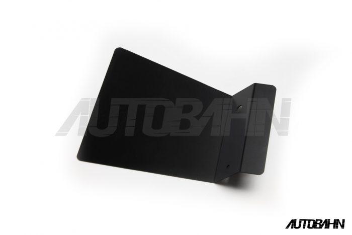 Autobahn Catalog S10 1497 2