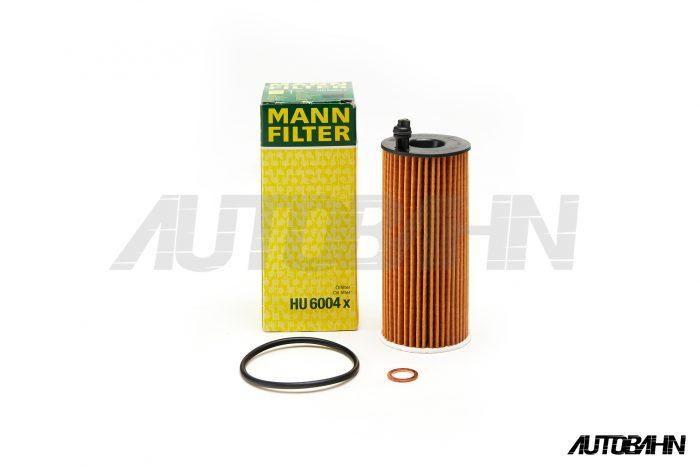 Autobahn Catalog S10 1755 2