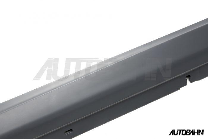 Autobahn Catalog S14 2071 2