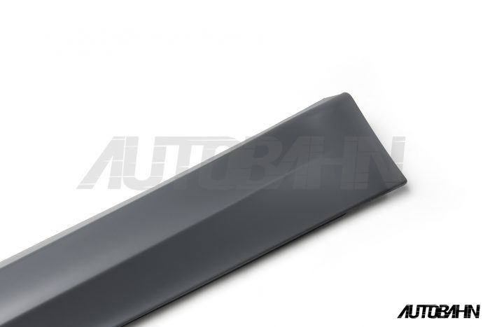 Autobahn Catalog S14 2107 2