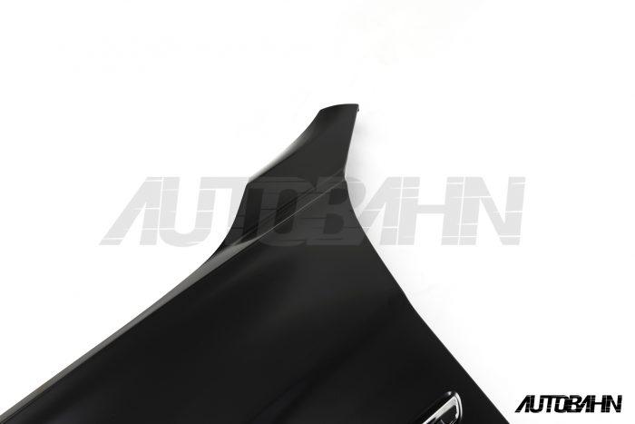Autobahn Catalog S14 2118 2